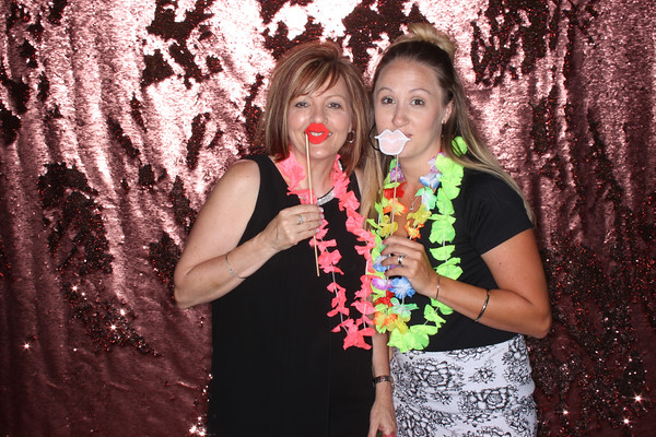 Congrats to Nicole & Brian! Looking for an awesome photo booth for your next event? Check out bluebuscreatives.com for more info!