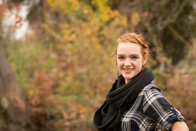 Nicole Collins 18-2731