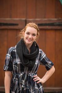 Nicole Collins 18-2681