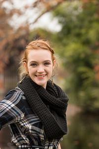 Nicole Collins 18-2728