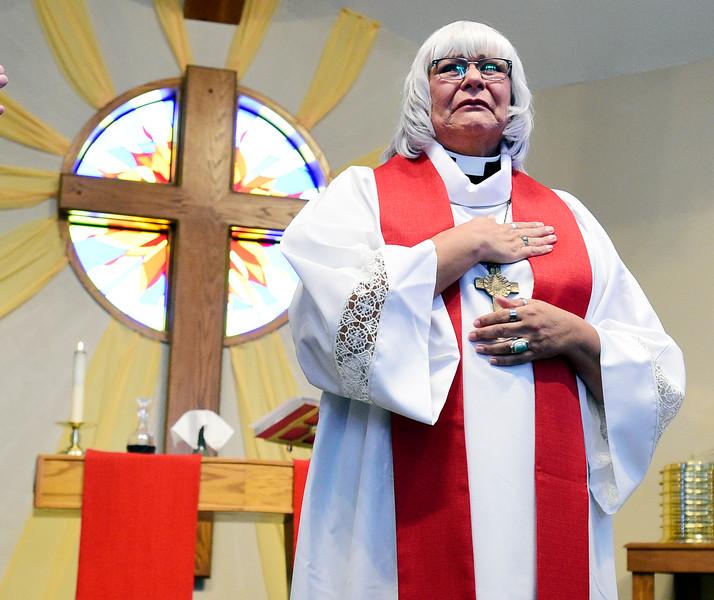 DCC-L-Pastor_CG16386