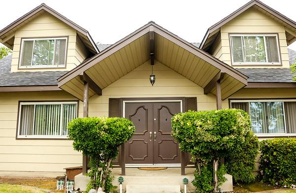 Nicole Juarez Realty - County Center Home