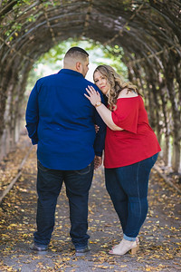 0026_Nicole_Phil_engagement_ReadyToGoProductions com-