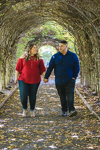 0054_Nicole_Phil_engagement_ReadyToGoProductions com-