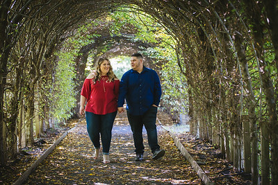 0053_Nicole_Phil_engagement_ReadyToGoProductions com-