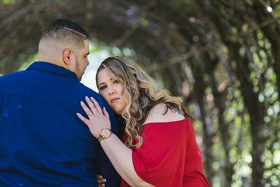 0023_Nicole_Phil_engagement_ReadyToGoProductions com-