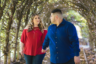 0042_Nicole_Phil_engagement_ReadyToGoProductions com-