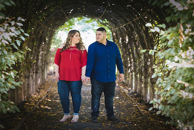 0014_Nicole_Phil_engagement_ReadyToGoProductions com-