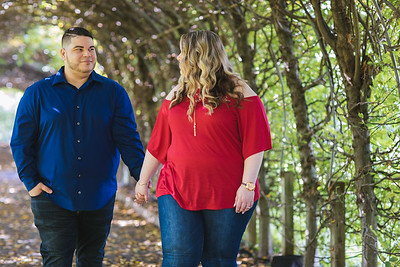 0040_Nicole_Phil_engagement_ReadyToGoProductions com-