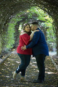 0050_Nicole_Phil_engagement_ReadyToGoProductions com-