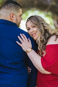 0025_Nicole_Phil_engagement_ReadyToGoProductions com-