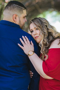 0024_Nicole_Phil_engagement_ReadyToGoProductions com-
