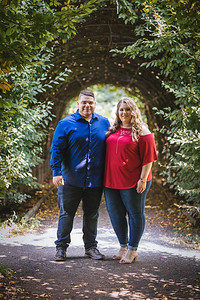 0001_Nicole_Phil_engagement_ReadyToGoProductions com-