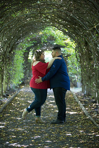 0045_Nicole_Phil_engagement_ReadyToGoProductions com-