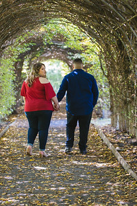 0051_Nicole_Phil_engagement_ReadyToGoProductions com-
