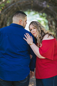 0022_Nicole_Phil_engagement_ReadyToGoProductions com-