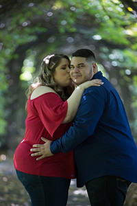 0049_Nicole_Phil_engagement_ReadyToGoProductions com-