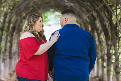 0021_Nicole_Phil_engagement_ReadyToGoProductions com-