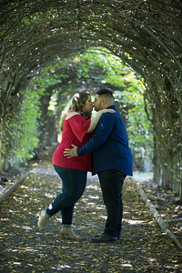 0046_Nicole_Phil_engagement_ReadyToGoProductions com-