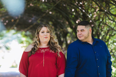 0019_Nicole_Phil_engagement_ReadyToGoProductions com-