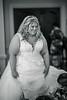 6959_Nicole_Phil_readytogoproductions com-