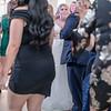 8056_Nicole_Phil_readytogoproductions com-