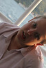 2011-09-19-175819-t2i-0422