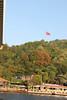 2011-09-19-180107-t2i-0425