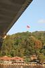 2011-09-19-180115-t2i-0426