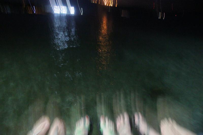 2011-09-20-201444-t2i-0593