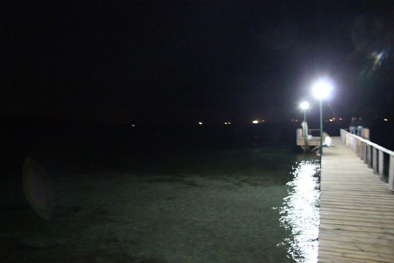 2011-09-20-202001-t2i-0604