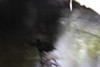 2011-09-20-161904-t2i-0535