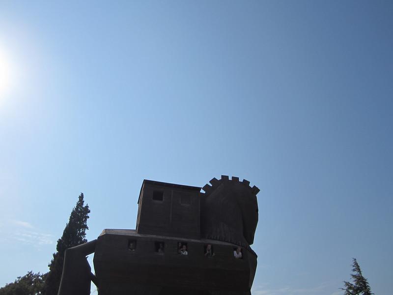 2011-09-20-152235-100 hs-0648