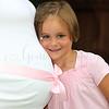 Gena Murphy Photography 257