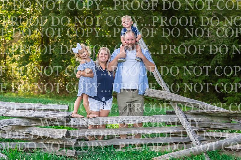 Sirkot Family41