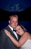 Yelm_wedding_photographer_Mineral_lake_lodge_2079DS3_5664