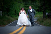 Yelm_wedding_photographer_Mineral_lake_lodge_2061DS3_5596