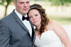 Nisqually_Springs_Yelm_wedding_photographer_0378DS3_3350