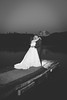 Yelm_wedding_photographer_Mineral_lake_lodge_2065DS3_5646-2