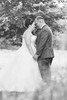 Nisqually_Springs_Yelm_wedding_photographer_0367DS3_3314-2