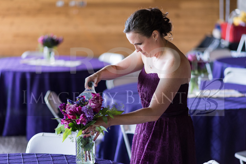Nisqually_Springs_Yelm_wedding_photographer_0288DS3_3184