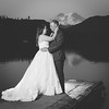 Yelm_wedding_photographer_Mineral_lake_lodge_2062DS3_5637-2