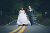 Yelm_wedding_photographer_Mineral_lake_lodge_2060DS3_5596-3