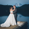 Yelm_wedding_photographer_Mineral_lake_lodge_2063DS3_5637-3