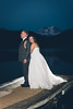 Yelm_wedding_photographer_Mineral_lake_lodge_2075DS3_5656-3