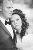Nisqually_Springs_Yelm_wedding_photographer_0379DS3_3370-2