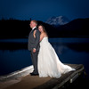 Yelm_wedding_photographer_Mineral_lake_lodge_2070DS3_5650
