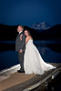 Yelm_wedding_photographer_Mineral_lake_lodge_2076DS3_5656