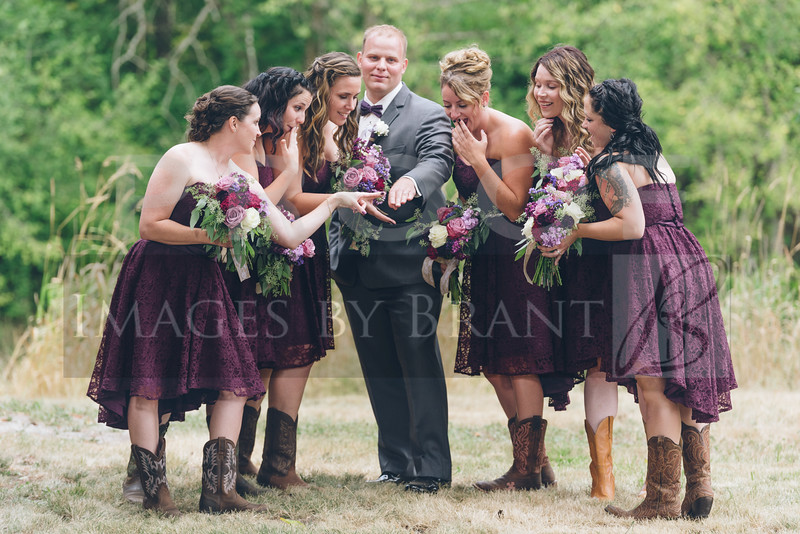 Nisqually_Springs_Yelm_wedding_photographer_0533DS3_3744-3