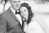 Nisqually_Springs_Yelm_wedding_photographer_0376DS3_3350-2
